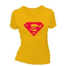 Mama / oma / tante shirts