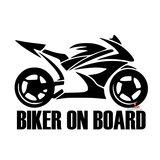 Biker on board (2)