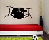 Drumstel_