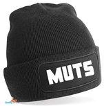 Muts muts
