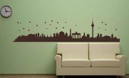 Skyline Berlin 2