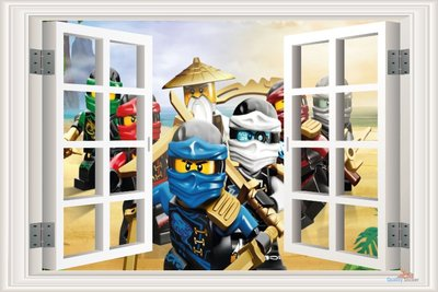 Recensie: The LEGO Movie 2 Videogame - Play Watch Read | 267x400