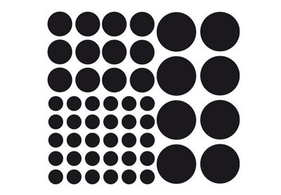 Dot set
