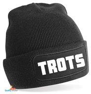 Trots muts