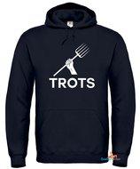 Trots hoodie